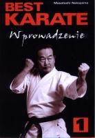 BEST KARATE 1, WPROWADZENIE, Masatoshi Nakayama