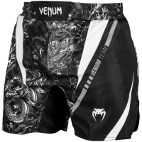 VENUM ART SPODENKI DO MMA