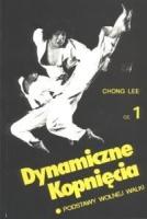 DYNAMICZNE KOPNIĘCIA, Chong Lee
