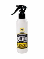 ANTI- ODOR SPRAY 250 ML