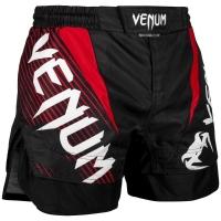 SPODENKI DO MMA VENUM NOGI 2.0