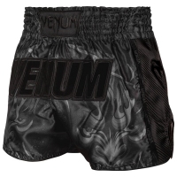 VENUM DEVIL SPODENKI DO MUAY THAI