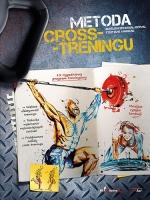 METODA CROSS-TRENINGU, Aurelien Broussal-Derval
