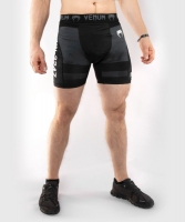 VENUM SKY247 COMPRESSION SHORTS