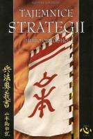 TAJEMNICE STRATEGII, Kansuke Yamamoto