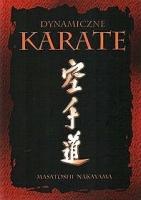 DYNAMICZNE KARATE Masatoshi Nakayama