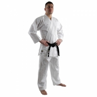 KARATEGA ADIDAS K220KF KUMITE FIGHTER