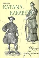 KATANA I KARABELA, Wiesław Winkler
