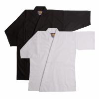 KOMPLET IAIGI & SHITAGI MIYABI - BLACK GOKUJO JIRUSHI