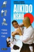 AIKIDO NISHIO, Andrzej Szubert, Yoshiharu Hosoda
