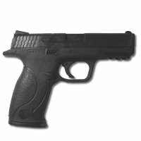 ATRAPA PISTOLETU SMITH & WESSON M&P 40
