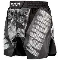 VENUM TACTICAL FIGHTSHORTS SPODENKI DO MMA