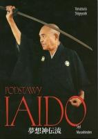 PODSTAWY IAIDO, Yamatsuta Shigeyoshi