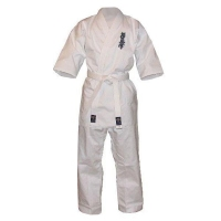 KARATEGA DO KYOKUSHIN 10 OZ - KPL Z PASEM
