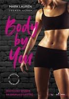 BODY BY YOU 30-MINUTOWE SESJE DLA KOBIET, Lauren Mark, Clark Joshua