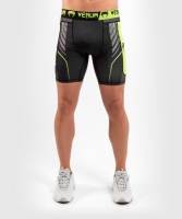 VENUM COMPRESSION SHORTS TRAINING CAMP 3.0