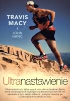ULTRANASTAWIENIE, Travis Marcy, John Hanc