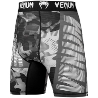 VENUM TECHNICAL 2.0. COMPRESSION SHORTS