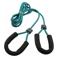 GUMA TRENINGOWA SPEED-TRACTION ROPE MIDDLE