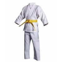 KARATEGA ADIDAS CLUB WKF 8 OZ