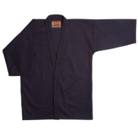 BLUZA DO KENDO - TENGU