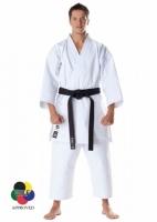 KARATEGI TOKAIDO - KATA MASTER JAPAN STYLE 12 OZ (WKF)