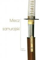 MIECZ SAMURAJSKI, Inami Hakusui