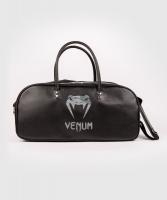 TORBA VENUM ORIGINS XL BLACK/URBAN CAMO