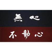 CHUSTA TENUGUI SHIN