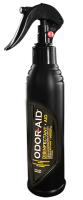 ODOR AID SPRAY 210 ML