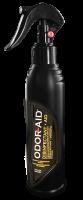 ODOR AID SPRAY 210 ML