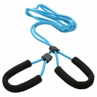 GUMA TRENINGOWA SPEED-TRACTION-ROPE LIGHT