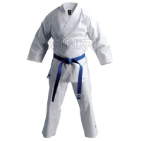 KARATEGA ADIDAS MASTER (DO KUMITE)